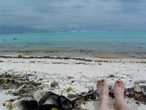 2006-french-polynesia-tahiti-and-moorea-001
