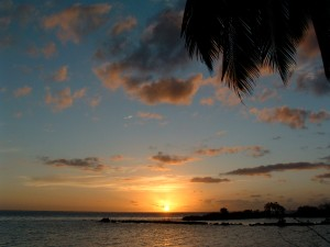 2006-french-polynesia-tahiti-and-moorea-082