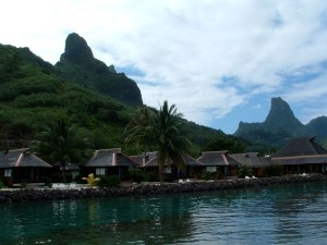 2006-french-polynesia-tahiti-and-moorea-135