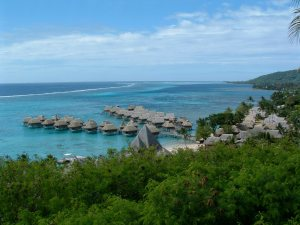 2006-french-polynesia-tahiti-and-moorea-140