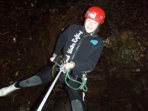 2007-waitomo-cave-rangirua-020