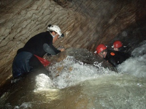 2007-waitomo-cave-rangirua-023