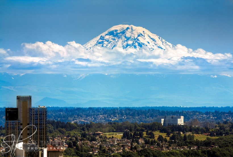 Seattle-Mt-Rainier-03
