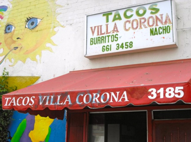 villa-corona-exterior